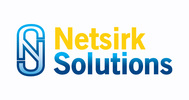 Netsirk Solutions - Website Design, Hosting, SEO and Social Media Experts